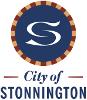 Stonnington Council