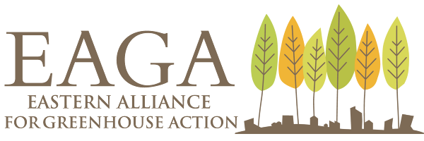 Eastern Alliance for Greenhouse Action